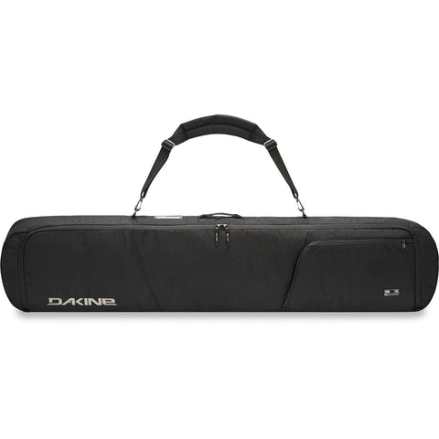 Dakine Tour Snowboard Bag 2021