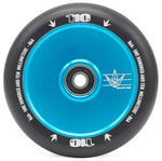 Envy Hollow Core Wheel 2021