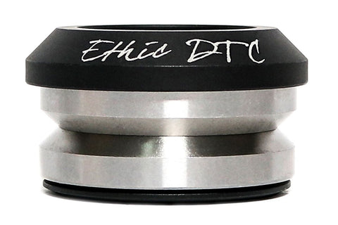 Ethic Basic Headset 2021