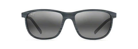 Maui Jim Dragons Teeth