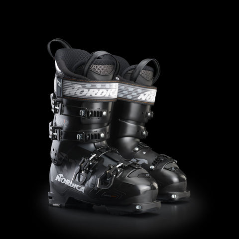 Nordica Strider Elite 130 2021