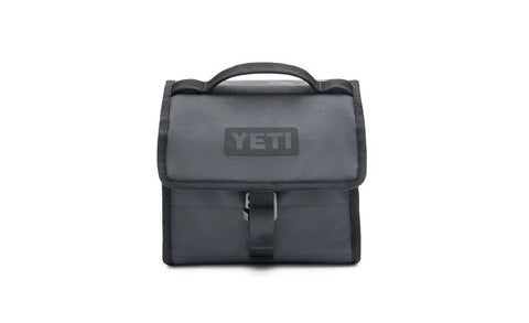 Yeti Daytrip Lunch Box 2021