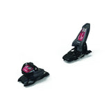 21 Marker Griffon 13 ID Snow Ski Bindings