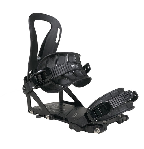 Spark R&D Surge Men's Splitboard Bindings 2021