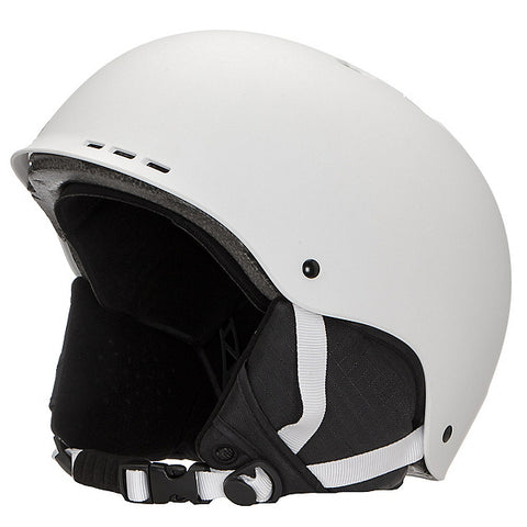 Smith Holt Snow Helmet 2021