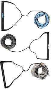 Ronix 4.0 Combo Wakeboard Rope & Handle 2016
