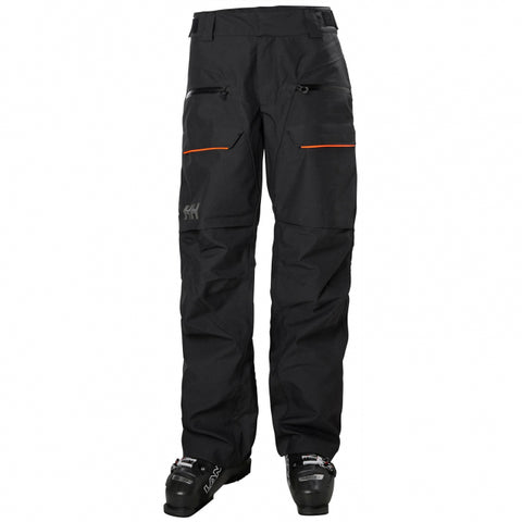 Helly Hansen Garibaldi Pant Men's 2020