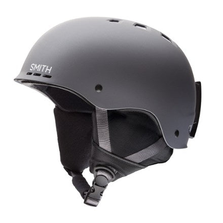 Smith Holt MIPS Snow Helmet 2020