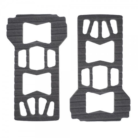 Spark R&D Baseplate Padding Splitboard Part