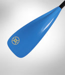 Werner Flow 95 2-Piece SUP Paddle