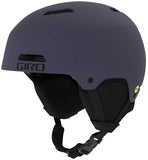 Smith Code MIPS Snow Helmet 2019