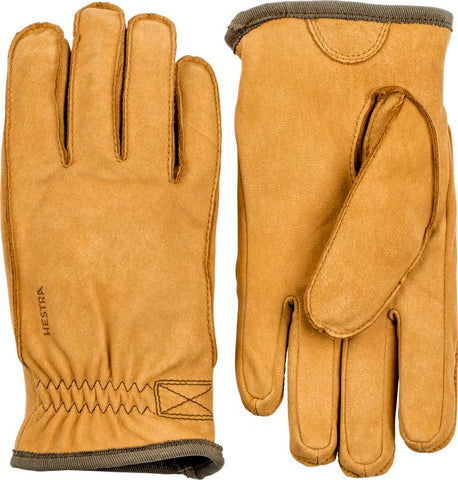 Hestra Tived Gloves 2020