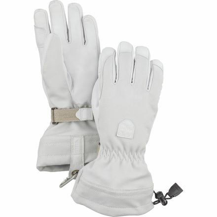 Hestra Patrol Gauntlet Gloves 2020 Women's