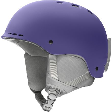 Smith Holt MIPS Snow Helmet 2019