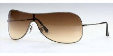 Ray-Ban 3211 Sunglasses Men's