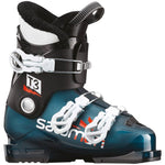 Salomon T3 RT Ski Boots Boys' 2020