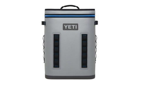 Yeti Hopper Backflip 24 2021