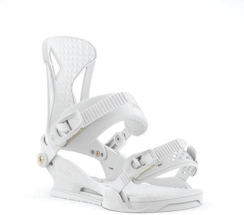 Union Juliet Snowboard Bindings Women's 2020