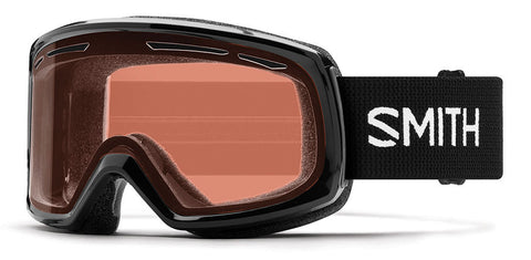 Smith Drift Snow Goggles Women's 2018