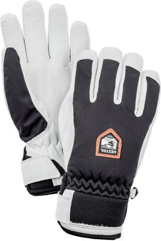 Hestra Moje CZone Gloves 2020 Women's