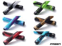 Fasen Scooters Hand Grips