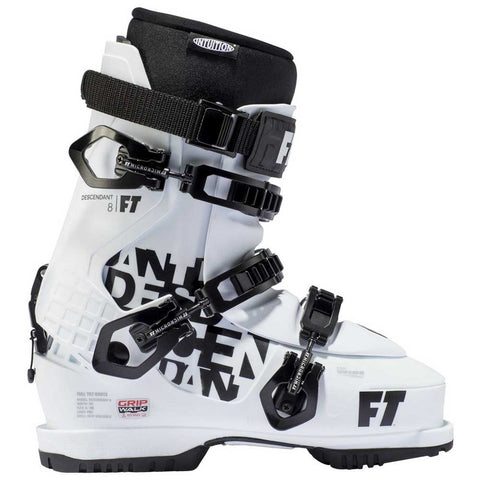 Full Tilt Descendant 8 Ski Boots 2020