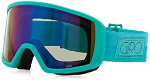 Giro Gaze Snow Goggles Women's 2017