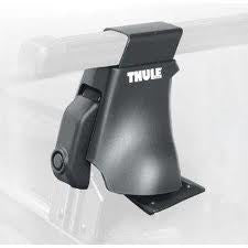 Thule 400XT Aero Foot Pack (set of 4)