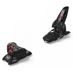 Marker Jester 16 ID Snow Ski Bindings 2020