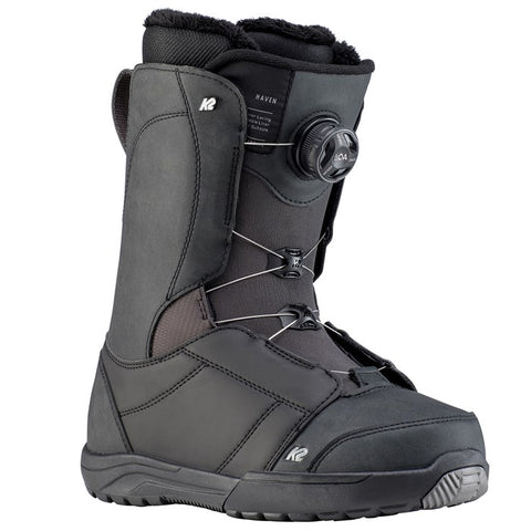K2 Haven Snowboard Boots Women's 2020