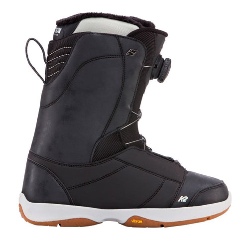 K2 Haven Snowboard Boots Women's 2018