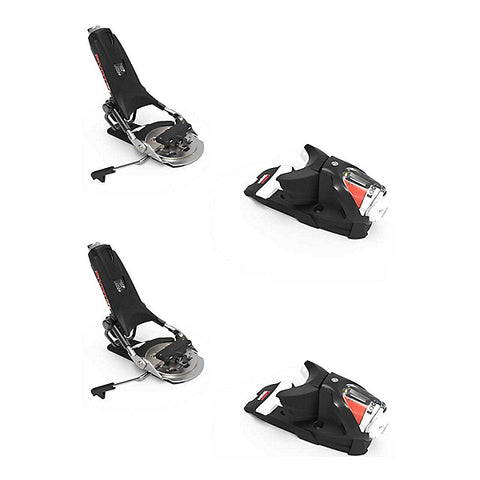 Rossignol Look Pivot 14 GW Ski Bindings 2020