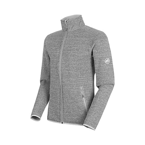 Mammut Artic Midlayer Jacket 2020