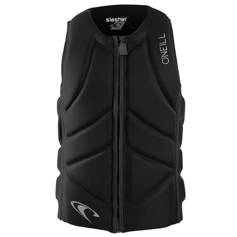 O'Neill Slasher Comp Vest Men's 2017