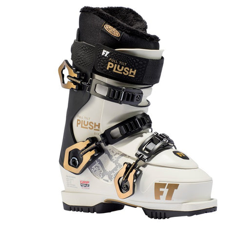 Full Tilt Plush 6 Ski Boots Women's 2020