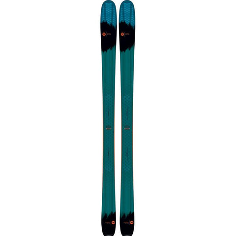 Rossignol Seek 7 Touring Skis 2020