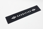 Sacrifice Grip Tape - Double Up