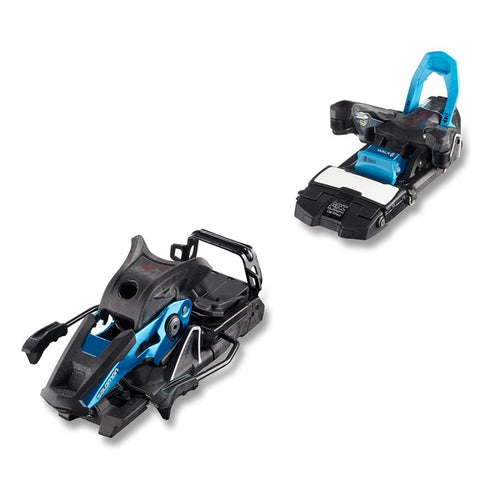 Salomon LAB Shift MNC 13 Ski Bindings 2019