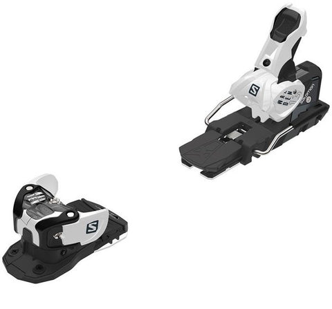 Salomon Warden MNC 13 Ski Bindings 2018