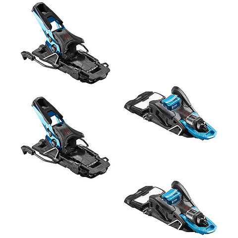 Salomon Shift MNC 13 Ski Bindings 2020