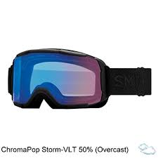 Smith Showcase OTG Snow Goggles Men's 2018