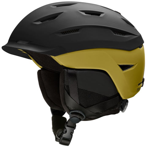 Smith Level MIPS Snow Helmet 2020
