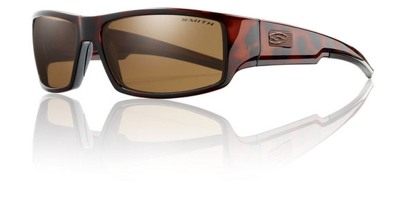 3e5719c4a37d5 Buy smith dover sunglasses w  polarized lenses . Shop every store on ...