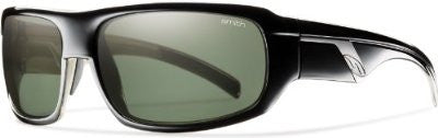 Smith Optics Tactic Sunglasses 2012