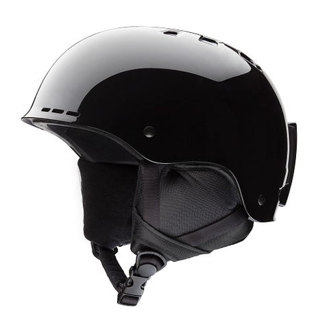 Smith Holt Junior Snow Helmet 2020