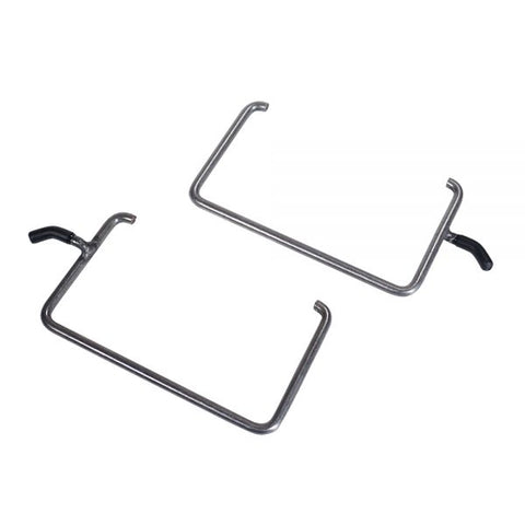 Spark R&D Whammy Bars Splitboard Part