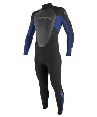 O'Neill Youth Reactor Full Wetsuit 2014