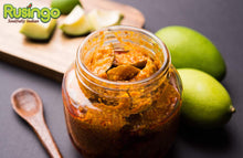 Load image into Gallery viewer, Cut Mango Pickle