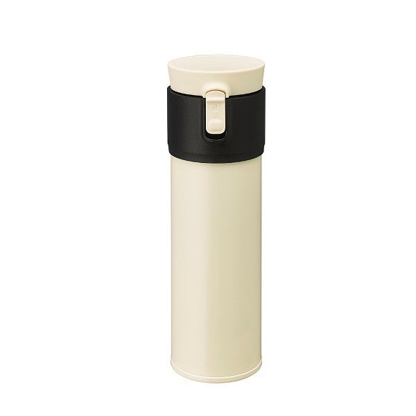 PO: THERMO MUG ULTRA 470ml
