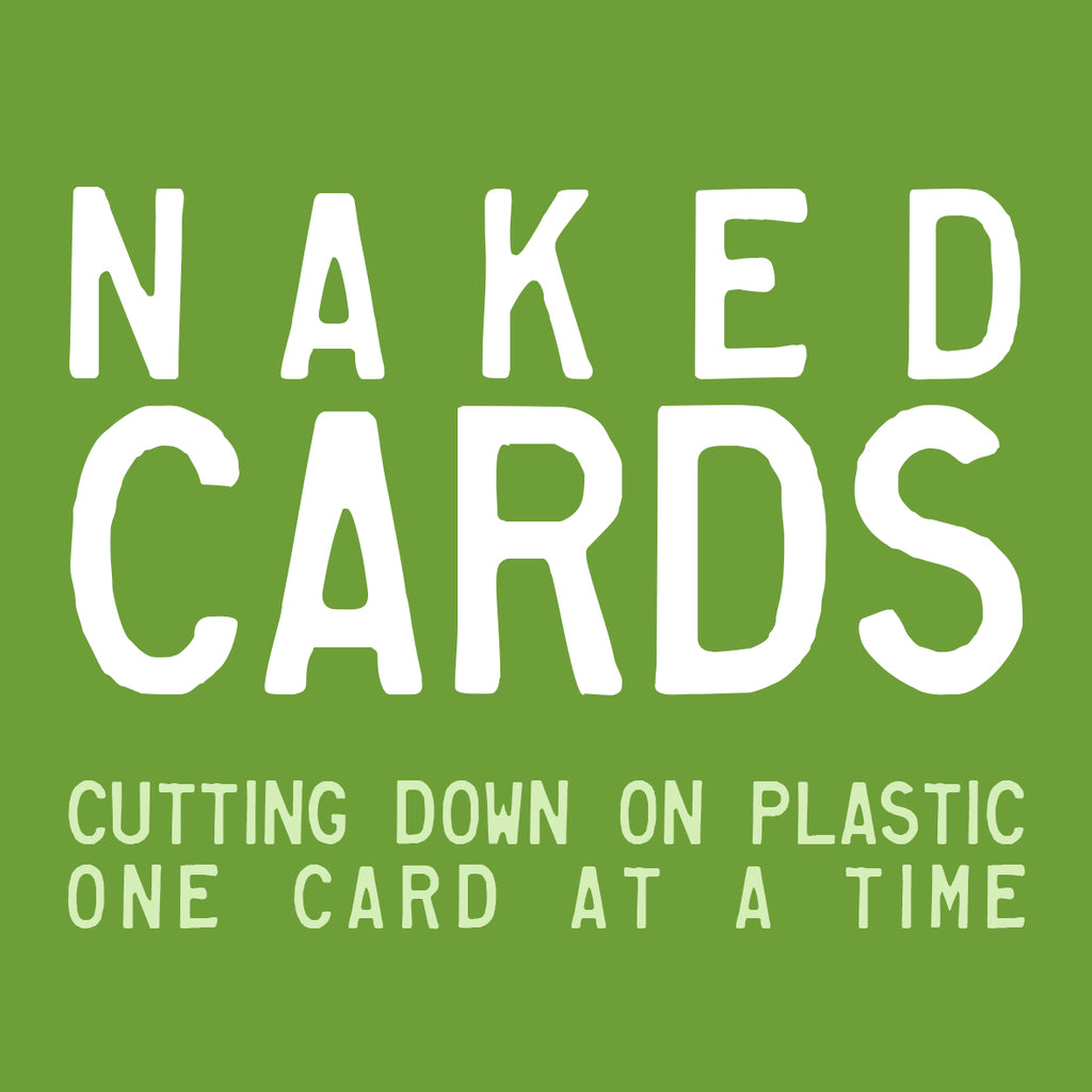 naked cards pledge
